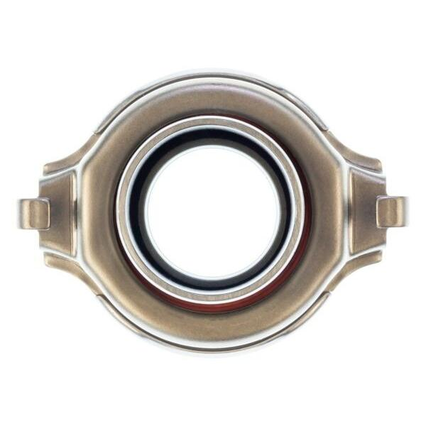 RB602 BRG0605 2317A001 EXEDY Release Bearing fits Mitsubishi EVO X MADE IN JAPAN #1 image