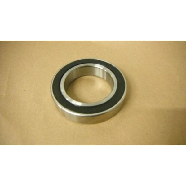FAG B7010-C-2RSD-T-P4S-UL SPINDLE BEARING MADE IN GERMANY #1 image