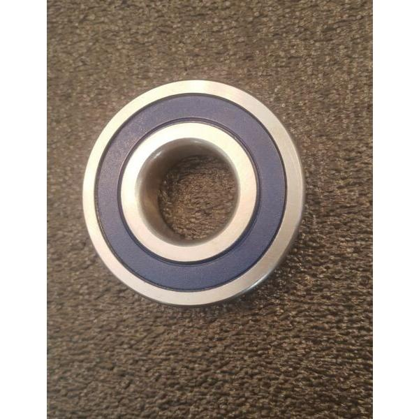 Performance Parts Clutch  Pilot Bearing P/N   POP-P6306-2RS  IATCO #1 image